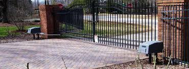 garage door repair fayetteville ncGarage Door Repair  Service  Raleigh Fayetteville Greensboro