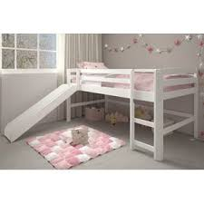 twin beds for teenagers. Simple Teenagers Save Inside Twin Beds For Teenagers S