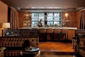 bernard s bar closing in the waldorf sepia taps a new bar manager bernard s bar waldorf astoria chicago