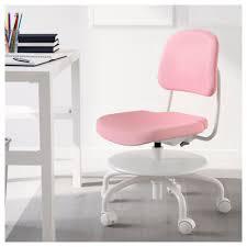 childrens office chair. IKEA VIMUND Children\u0027s Desk Chair Childrens Office G