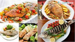 Seafood During Pregnancy Chart Parentune Fish During Pregnancy Fishes To Avoid And Eat