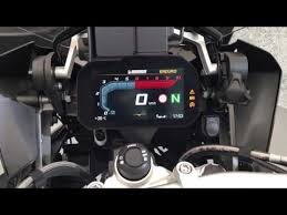 2018 bmw dashboard. simple dashboard bmw r1200gs new 2018 dashboard zegary and bmw