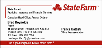 state farm car insurance ontario 44billionlater