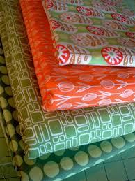 Quilting Basics ~ Preparing & Cutting | Sew Mama Sew & QMIIQBSJ1W1.jpg title= Adamdwight.com