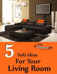 ideas for your living room