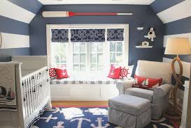 nautical themed ceiling fans new nautical interior design home fice beach with area rug ceiling construction