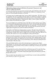 cover letter classroom descriptive essay introduction descriptive  cover letter classroom descriptive essay xlvfroclassroom descriptive essay