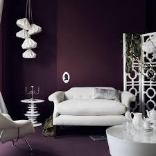Moderne deko schockierend dekoration wohnung ideen wohnzimmer schon von coole deko für die wohnung bild. Wohnzimmer Lila Gestalten 79 Tolle Deko Ideen