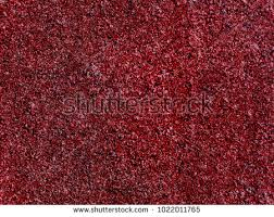 Red Carpet Texture Background Surface Red Stock Photo Edit Now