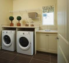 laundry room countertops attractive gray laminate design ideas pertaining to 6