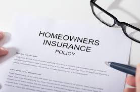 We at risk care insurance broking services, offers the best insurance plan from comparing with top insurance companies. All About High Risk Homeowners Insurance In California Makar Technique Insurance Agency