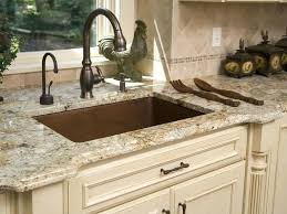 best countertops for white cabinets best granite for cream cabinets your local kitchen cabinets beyond