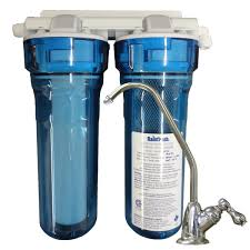 water filter. UCS2 1500×1500. Water Filter