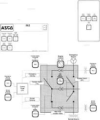 asco 940 wiring diagram asco image wiring diagram asco 962 wiring diagram dayton single pha contactor wiring diagram on asco 940 wiring diagram