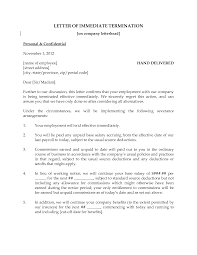 How To Write A Termination Letter To An Employer 100 [ Wrongful Termination Letter Of Appeal ] Labour Pains What 45