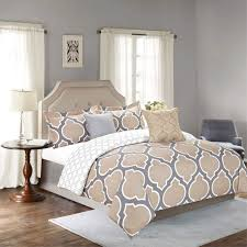 hayworth 5 pc comforter set