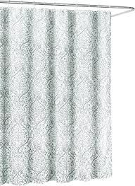 grey chevron shower curtains. Black And White Chevron Shower Curtain Grey Curtains  Sheer Fabric