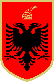 Superliga de Albania