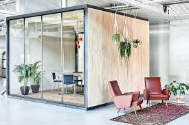 office meeting pods. Medium Image For Fairphone Head Office Meeting Box Room Pods Furniture