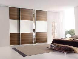 reach in closet sliding doors. Reach In Closet Sliding Doors S