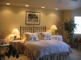 bedroom lighting ceiling. Lighting Bedroom Ceiling. Ideas On Design Sense Ceiling