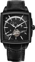 <b>LDuchen</b> D 444.71.31 – купить наручные <b>часы</b>, сравнение цен ...
