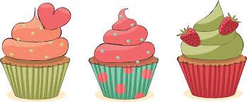 vintage cupcakes drawing.  Cupcakes Png Freeuse Stock Desenho Pesquisa Google Cupcake Pinterest Clipart  Drawing Cupcakes Vintage To Vintage Cupcakes F