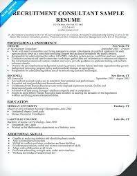 Personal Statement For Resume Personal Statement Resume Examples How To Write A Personal Statement