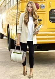 chic office style. Beautiful Style Chic Office Style  The Teacher Diva Throughout A