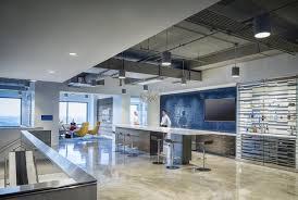 lockton office ceiling design in chicago ceiling design for office