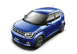 new car launches zigwheelsMaruti Ignis Price in India Images Specifications Colors