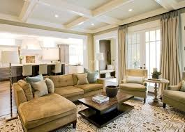 Contemporary Family Rooms Simple With Photo Of Contemporary Family Design  Fresh In