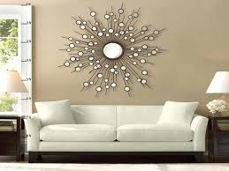 framed mirrors for living room. decorative wall mirrors for living room frameless mirror framed