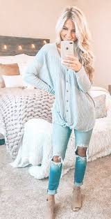 Timberland Jeans Size Chart Inexpensive Womens Clothing Stores Near Me Your Cute Casual
