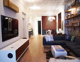 loft home design. Loft Interior Design, Home Renovations, Green Architecture, Design A