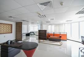 Container Office Design Awesome Amazing Fitted Office Xl Tower 48 Parking Ref STR184848