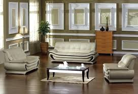 Merry Discount Living Room Furniture Sale Sofa Set Cheap Living