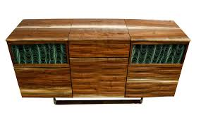 Vintage Stereo Record Player Cabinet For Sale Australia Diy Plans.
