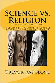 science versus religion essay free  essay for you  science versus religion essay free  image