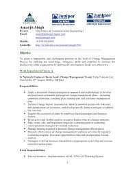 Network Field Engineer Sample Resume 20 Bunch Ideas Of Telecom Field Engineer  Sample Resume For Summary