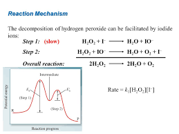 balanced equation for decomposition of hydrogen peroxide jennarocca