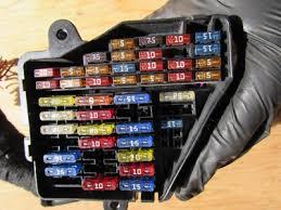 audi tt mk1 8n dash fuse box 8d1941824 hermes auto parts audi tt mk1 8n dash fuse box 8d19418242