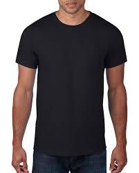 Anvil T Shirts Size Chart 980 4 3 Oz Yd Adult Lightweight Tee Anvil