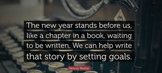 New Year Quotes Gorgeous Happy New Year 48 Wishes Images Quotes