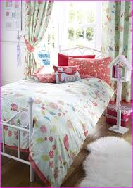 bed sets with curtains to match home design ideas