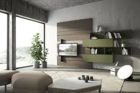 Wall Unit Furniture Living Room Wall Unit Furniture Halcyon Aesthetics Along With Wall Unit 6