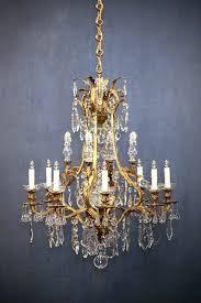 idea american made chandeliers for made chandeliers