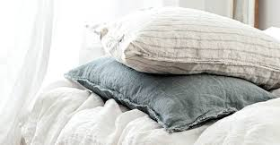 full size of ikea bed linen duvet covers sets sheet cover luxurious hale mercantile co bedrooms