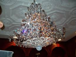 photo of chandelier master new york ny united states there is no