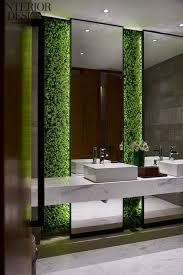 office washroom design. coffee aroma hangzhou xuhui times the city sales offices american interior design chinese network office washroom c